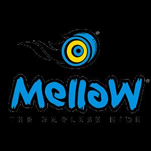 Mellow Boards Elektrische Skateboard producten