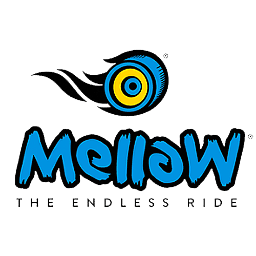 Mellow Boards