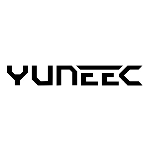 Yuneec Elektrische Skateboard producten