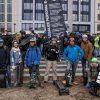 Duitsland stemt 'ja' tegen het legaliseren van e-scooters tot 20 km